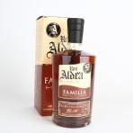 Aldea Familia 1998