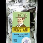 Herbata Konopna Lichtwitz 30g
