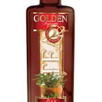 GOLDEN ČAJ (Herbata)