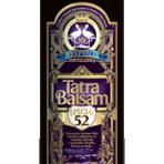 Tatra Balsam SPECIAL 52  0,7l
