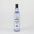 Ouzo by Metaxa 0.7L