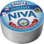 Ser MADETA NIVA 2,5kg