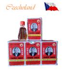 OLEJEK NARCYZOWY czerwony – 5 ml