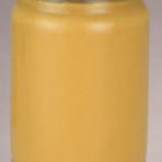 Hořčice (musztarda) 350g