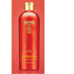 TATRATEA 67% Apple & Pear 0,7l