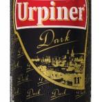 Piwo Urpiner Dark 11°  puszka