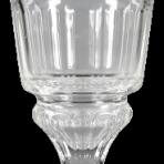 Szklanka Staroplzenecký absinth