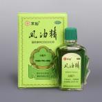 Balsam narcyzowy Feng You Jing 3ml