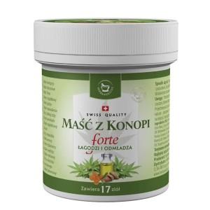 i-masc-z-konopi-forte-szwajcarska-herbamedicus-125-ml