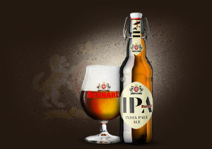 bernard_ipa_india_pale_ale