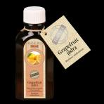 Grejpfrut-ziołowo,alkoholowy ekstrakt Top.