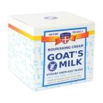 Krem do twarzy z koziego mleka 50 ml Pal.