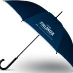 Markowy parasol FINLANDIA