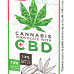 fh1-CBD-18-mg-Cannabis-Dark-Chocolate