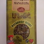 Manayupa – Manajupa – ziele suszone – 40g PERU