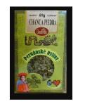 Chanca Piedra – ziele suszone – 40g PERU