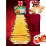CHOINKA Tuzemsky rum 0,5l