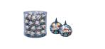 ORION – LENTILKY BOMBKI 30 x 17,5g