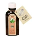 Ekstrakt ziołowy z babki lancetowatej – krople 50 ml Top.