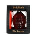 Old Monk Legend 1L