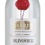Fleret Slivovice s pečetí 0,7l
