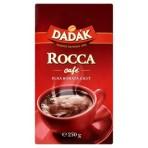 Dadák Rocca café mletá 250g
