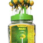 Lizak Konopny – Energy 12 g