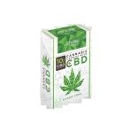 Cukierki z CBD 30 g