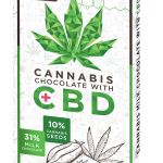 374-CBD-12-mg-Cannabis-Milk-Chocolate