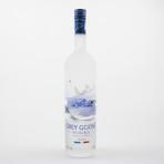 Grey Goose 1.5L 40%