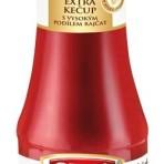 Otma Kečup GURMAN jemný 6 szt. x 310g