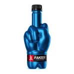 FAKEER energy drink energetyk 370ml