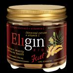 Eligin Bio 120 kaps.