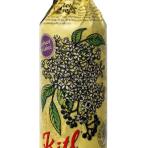 Syrop z czarnego bzu, 500 ml
