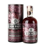 Don Papa Sherry Cask 0.7L 45%