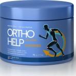 Żelki kolagenowe Ortho Help odbudowa stawów 90 sztuk Fut.