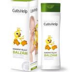CutisHelp mimi BALSAM konopny 200 ml