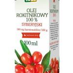 olej_rokitnikowy100_konopne24