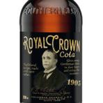 Royal Crown Classic 24x250ml