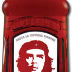 Rum Che Rosso