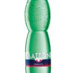 Mattoni 1,5l gazowana