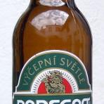 Piwo Radegast 10°