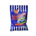 Cukierki Hašlerky