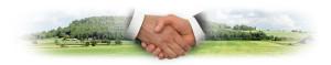 pasek-MAS-projekty-spoluprace