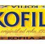 Baton Kofila