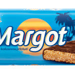 Baton Margot