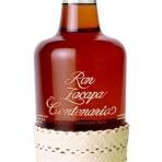 Rum Zacapa 15 Aňos