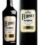 Fernet Stock 0,5l + puszka