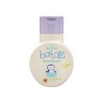 BATOLE szampon dla dzieci z olejkiem z oliw