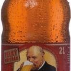 Piwo Březňák světlé výčepní 2l